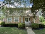 2850 Campus - Photo 1