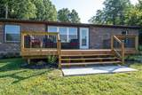 3862 Belleview Road - Photo 4
