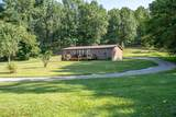 3862 Belleview Road - Photo 45