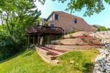 6957 Glen Arbor Drive - Photo 43