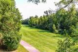 6957 Glen Arbor Drive - Photo 47