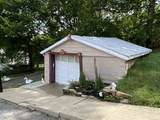 1220 Forest Avenue - Photo 10