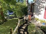 1220 Forest Avenue - Photo 3