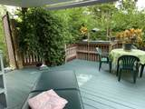1220 Forest Avenue - Photo 40