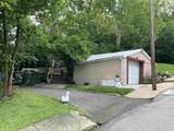 1220 Forest Avenue - Photo 9
