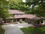 6470 Cottontail Trail - Photo 2