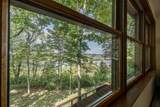 6470 Cottontail Trail - Photo 30