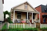 504 Clay Street - Photo 1