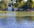 6 Boone Lake Circle - Photo 1