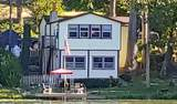 6 Boone Lake Circle - Photo 2