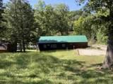 1019 Buckeye Hills - Photo 2