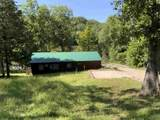 1019 Buckeye Hills - Photo 3