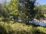 1019 Buckeye Hills - Photo 7