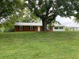 1240 Carpenter Rd. - Photo 10