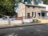 120 Pleasant Drive - Photo 1