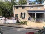 120 Pleasant Drive - Photo 2