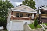 409 Hawthorne Street - Photo 1