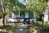 610 Durrett Street - Photo 1