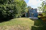 610 Durrett Street - Photo 13