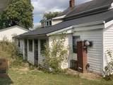 31089 Dover Minerva Road - Photo 3