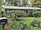 4059 Lakeshore Drive - Photo 1