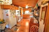 4059 Lakeshore Drive - Photo 11