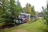 4059 Lakeshore Drive - Photo 24