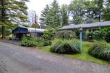 4059 Lakeshore Drive - Photo 3