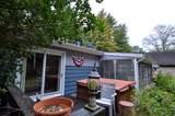 4059 Lakeshore Drive - Photo 42