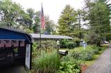 4059 Lakeshore Drive - Photo 43