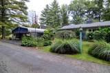 4059 Lakeshore Drive - Photo 49