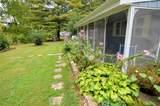 4059 Lakeshore Drive - Photo 5