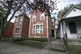 314 17th Street - Photo 1