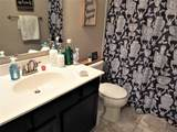 6286 Clearchase Crossing - Photo 48