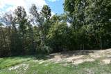 486 Eagle Creek Drive - Photo 28