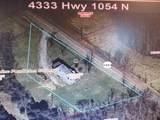 4333 Highway 1054 - Photo 3