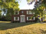 5159 Taylor Mill Road - Photo 1
