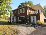 5159 Taylor Mill Road - Photo 2