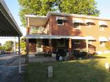 5159 Taylor Mill Road - Photo 33
