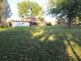 5159 Taylor Mill Road - Photo 37
