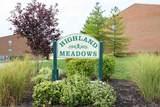 29 Highland Meadows Circle - Photo 26