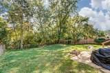 3407 Cedar Tree Drive - Photo 32