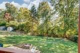 3407 Cedar Tree Drive - Photo 35