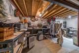 2172 Lumberjack Drive - Photo 45