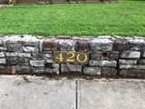 420 4TH Avenue - Photo 3