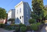 735 Monroe Street - Photo 3