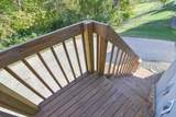 1264 Constitution Drive - Photo 35