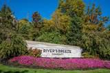 604 Rivers Breeze Drive - Photo 35