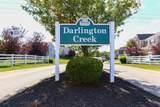 974 Darlington Creek Road - Photo 28