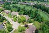 10604 Laurin Court - Photo 49